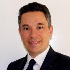 Domenico Dimita