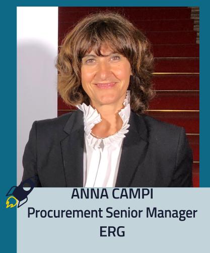 Anna Campi