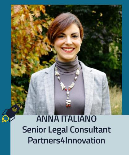 Anna Italiano