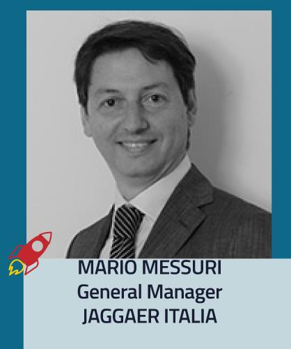 Mario Messuri
