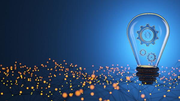 Energy-Utilities-digital-concept