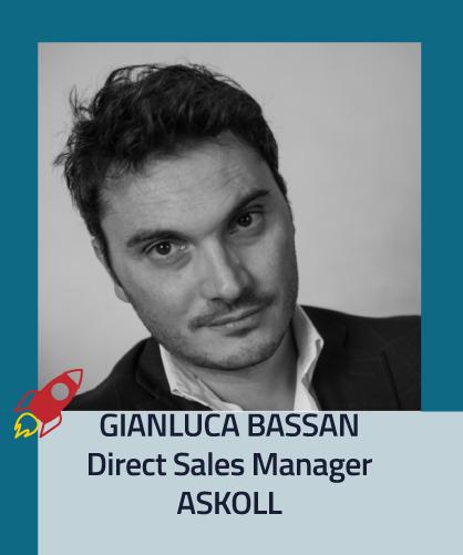 Gianluca Bassan