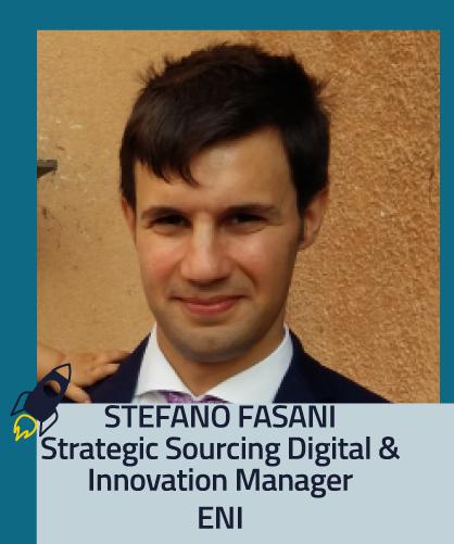 Stefano Fasani