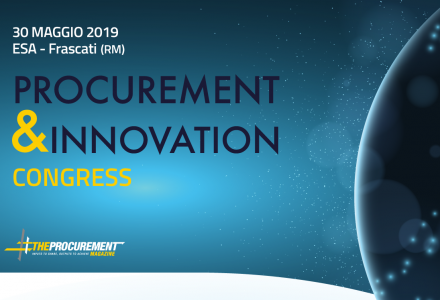 Procurement-Innovation-Roma
