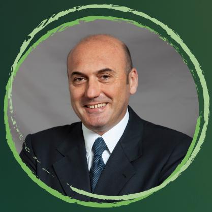 Riccardo Bini