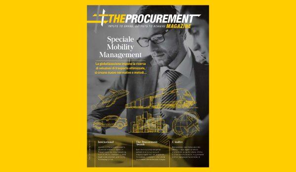 magazine 3-2016