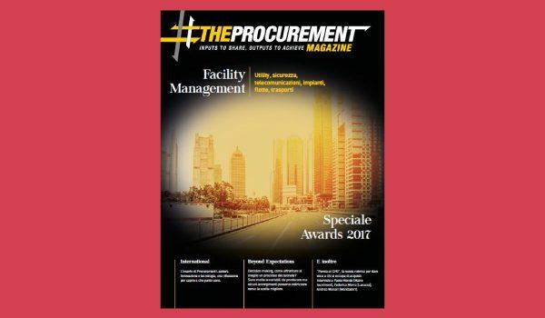 sito-magazine3-2017