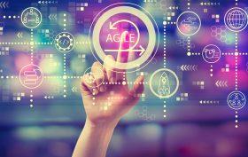 agile procurement
