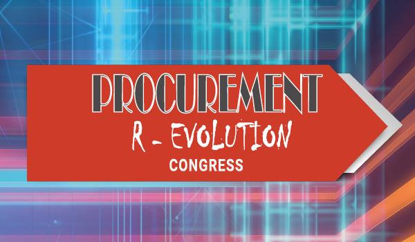 Procurement R-Evolution