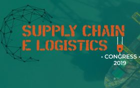 logo supply chain e logistics 2019
