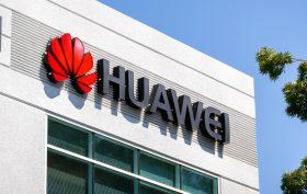 Huawei_ Usa