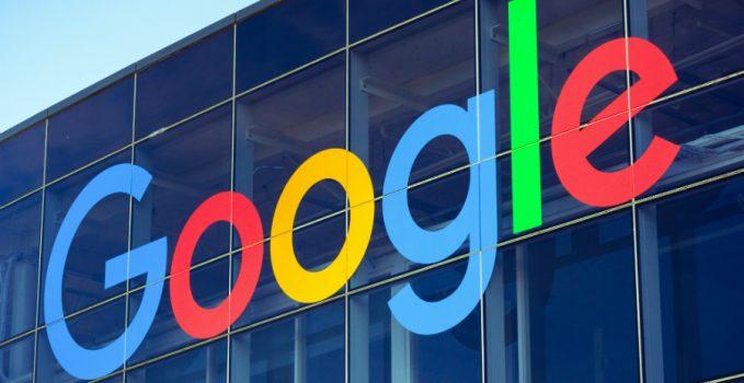 Google diventa sostenibile