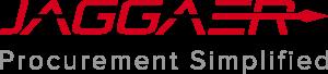 Jaggaer Tagline Logo