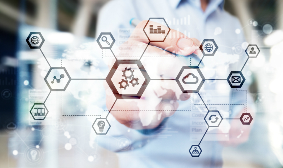 digitalizzazione_procurement