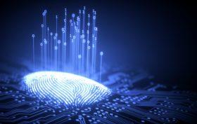 supply_chain_identità_digitale