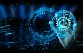 Processo di acquisto in digitale
