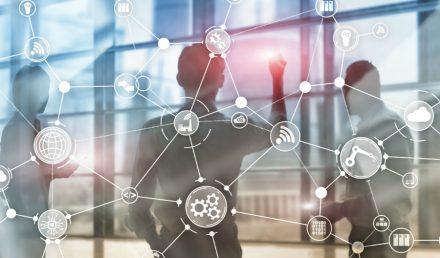 supply_chain_innovazione