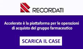 recordati_synertrade