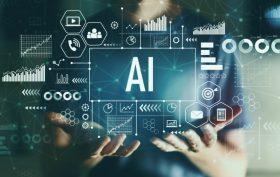 AI in europa