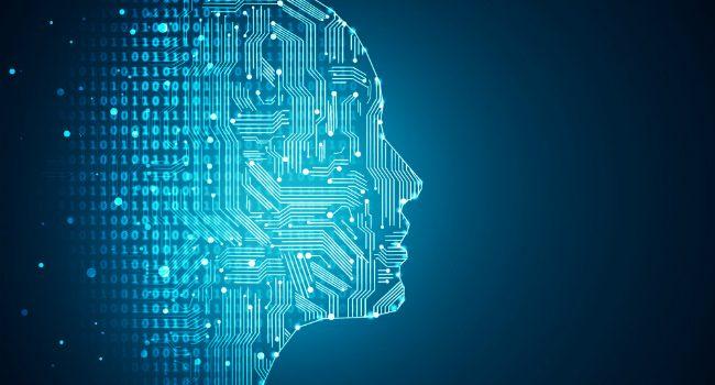 come il machine learning aiuta il procurement