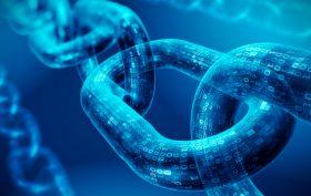 tracciare la filiera con la blockchain