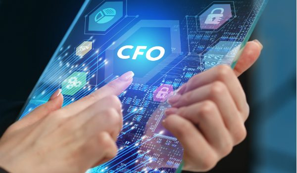 augmented CFO