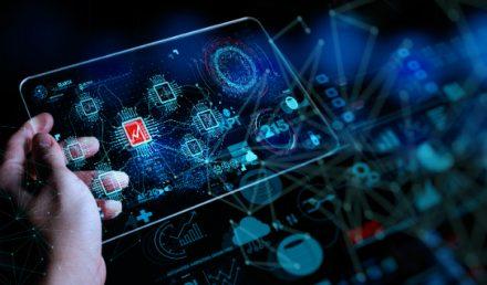 come arrivare a una trasformazione tecnologica completa