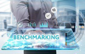 fare benchmarking