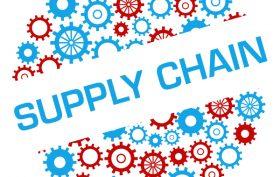 verso una Supply chain Circolare