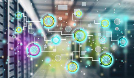 supplier innovation collaborazione tra aziende e fornitori