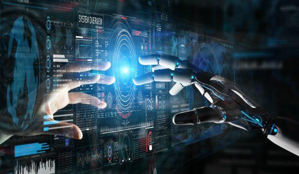 intelligenza artificiale rivoluziona il procurement