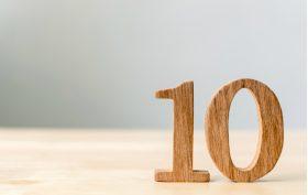 10 aree di evoluzione del procurement entro il 2025
