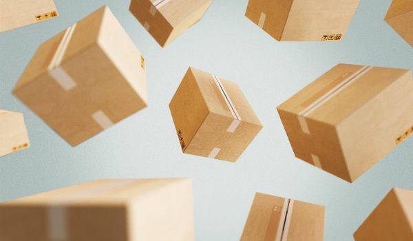 Packaging del futuro tra sostenibilità e sfide