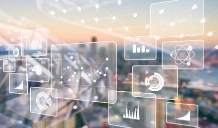 analytics everywhere per il procurement 2020