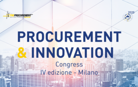 ProcurementInnovation2020