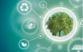 quali sono i KPI della sostenibilita aziendale