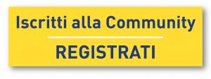 registrati-community
