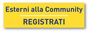 registrati-nocommunity