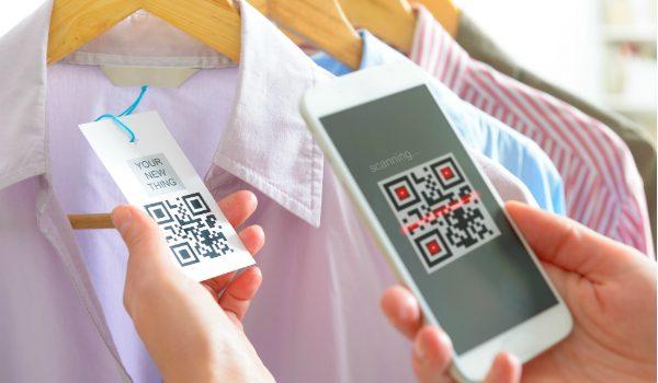 smart store tra automazione e customer experience