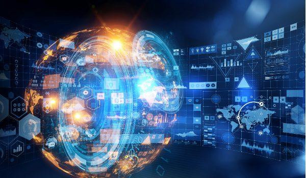 tecnologie avanzate per la trasformazione strategica