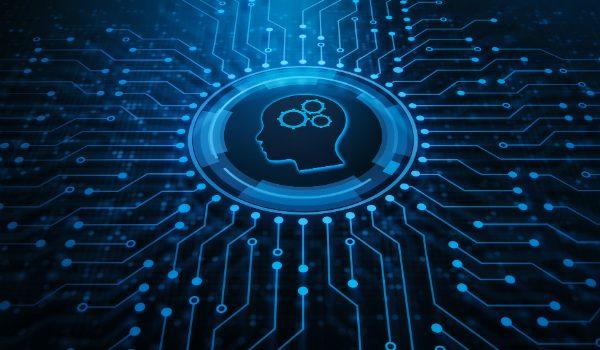 autonomous procurement