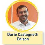 Dario Castagnetti