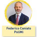Federico Caniato