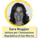 Sara Noggler