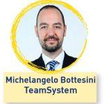 Michelangelo Bottesini - TeamSystem