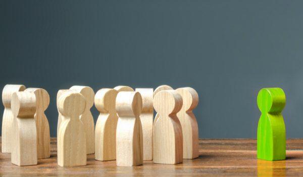 i 5 elementi per una leadership responsabile