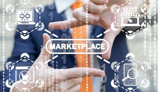 I marketplace B2B per gli acquisti indiretti: sì o no?