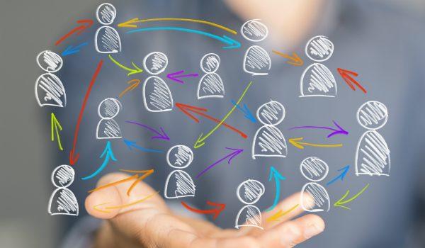Collaborative Analytics HR e Finance si alleano