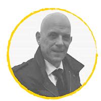 Massimo Bergonzi