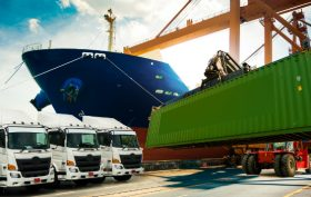 cura italia cosa prevede per logistica e trasporti